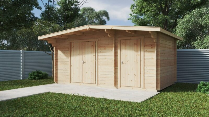 cheap insulation ideas for shed that you must try